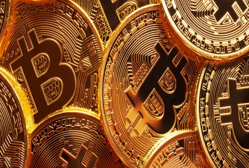 $300 Billion: Bitcoin Price Boosts Crypto