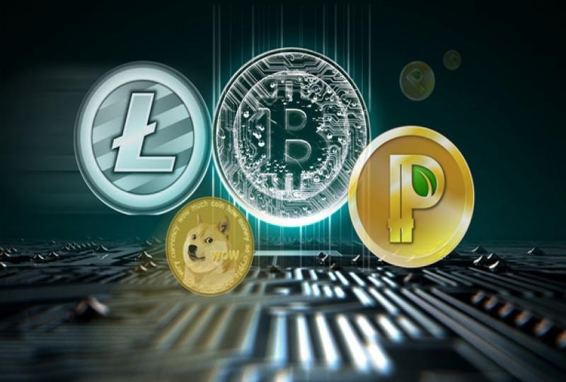bitcoin semnale forex btc profit câștigător ucenic